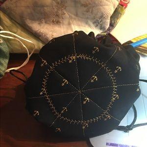 Jewelry - Jewelry bags